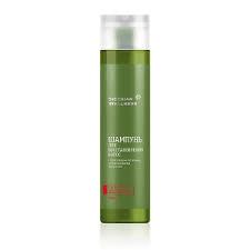 Възстановяващ шампоан за коса - козметика с комплекс ENDEMIX™