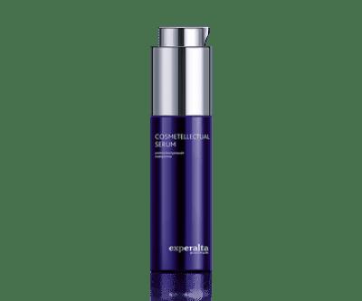 Интелектуален серум - Experalta Platinum