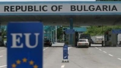 Какви са новите правила за влизане в Гърция от 1 юли: