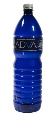 ADVA Immunity- 1.5 L
