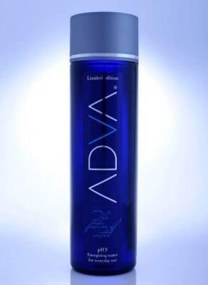 ADVA WATER Limited Edition 1L