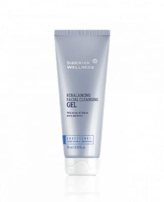 Билков балсам/гел за измиване на лице козметика с комплекс ENDEMIX™
