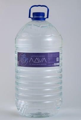 ADVA Detox - 10 L