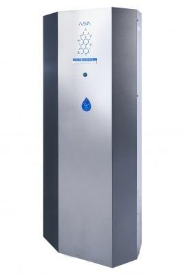 Гранд Смарт система ADVA G Class: Система  за биосигурност, структуриране, витализиране, премахване на хлор, флуор, тежки метали и омекотяване на водата. Водата във Вашият дом ще бъде структурирана, биологично активна, лечебна. Безплатна доставка и монтаж
