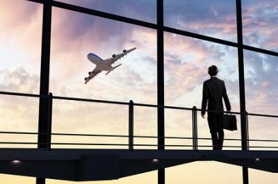 Авиокомпаниите са най потърпевши от кризата  породена от пандемията COVID-19