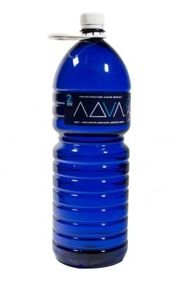ADVA Detox - 2 L - Биологично активна лечебна, структурирана вода, за детоксикация и устойчив имунитет.