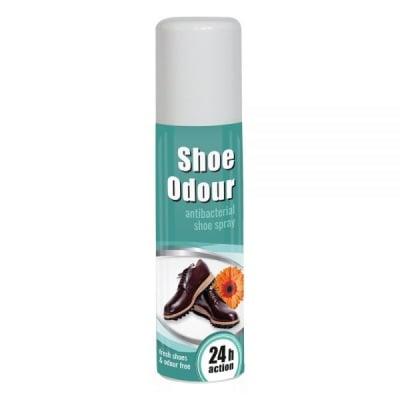 PiP Shoe odour – Премахва неприятната миризма от обувките