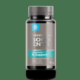 Лимфосан У  Nephro Support - Essential Sorbents