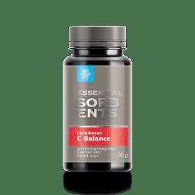 Лимфосан К / Cardio Balance - Essential Sorbents
