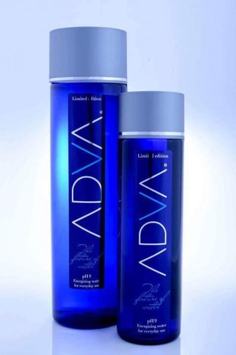 ADVA Limited - 500 ml