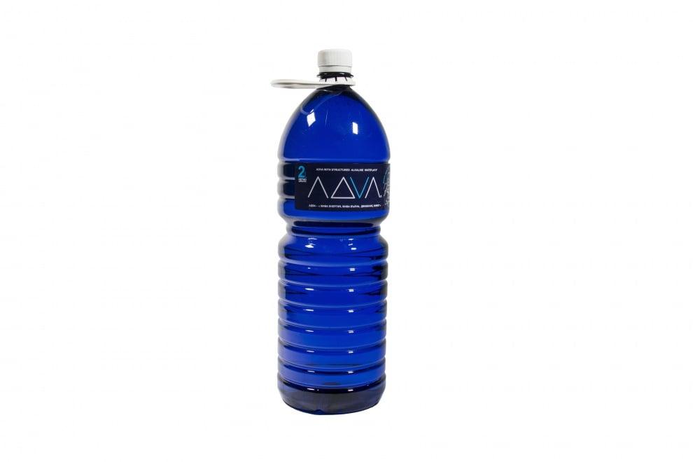 ADVA Detox - 2 L