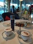 ADVA GOLD - Структурирана вода с нано злато. 500 ml. Предназначена за продажба само за страни извън ЕС.