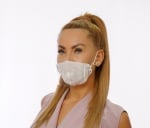 FULL PROTECTION ADVA Face Mask - Две в едно