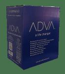 ADVA - A life changer 6+1
