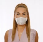 FULL PROTECTION ADVA Face Mask – 2 in 1