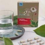 Ортилия и Зимолюбка - Essential Botanics