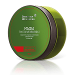 Възстановяваща маска за коса - козметика с комплекс ENDEMIX ™