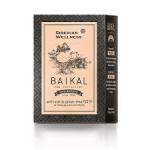 Фиточай от диви билки №1( Очистване и дренаж ) - Baikal Tea Collection