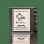 Фиточай от диви билки №8 (Сърдечен комфорт) - Baikal Tea Colection