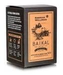 Фиточай от диви билки № 9 (Диабетичен /въглехидратна обмяна) - Baikal Tea Colection
