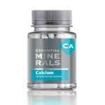 Органичен калций - Essential Minerals