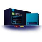 Neurovision. Siberian Super Natural Nutrition