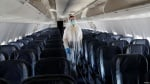 COVID-19 и авиацията. Кои полети до България са отменени за това лято?