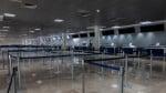 Пътуване в условията на пандемия: Как ще изглежда новото нормално?
