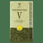 Синхровитал V (Synchrovitals V)