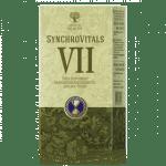 Синхровитал VII (Synchrovitals VII)